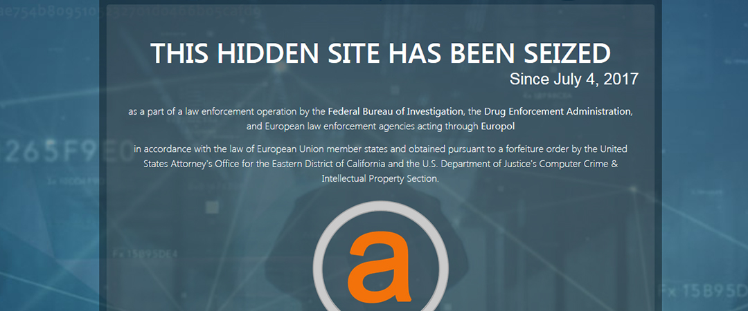 Massive blow to criminal dark web activities after globally massive blow to criminal dark web activities after globally coordinated operation europol ccuart Gallery