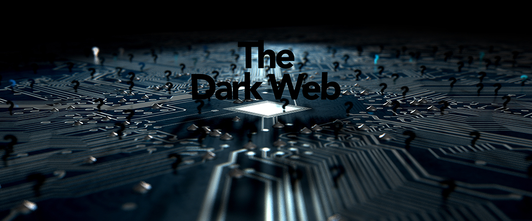 Crime on the dark web: law enforcement coordination is the