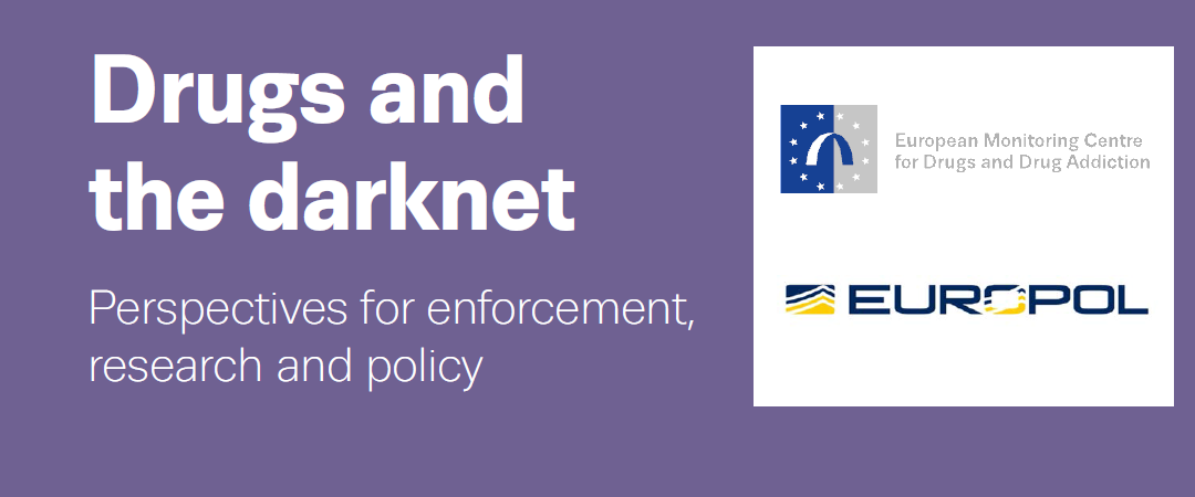 policy monitoring and enforcement strategy