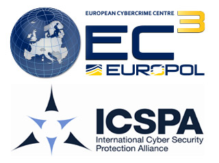 https://www.europol.europa.eu/sites/default/files/ec3-icspa.jpg