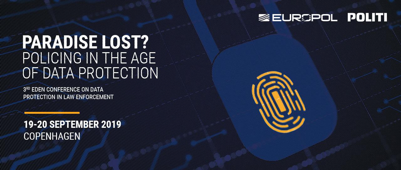 eu data protection law enforcement directive - 1280×544