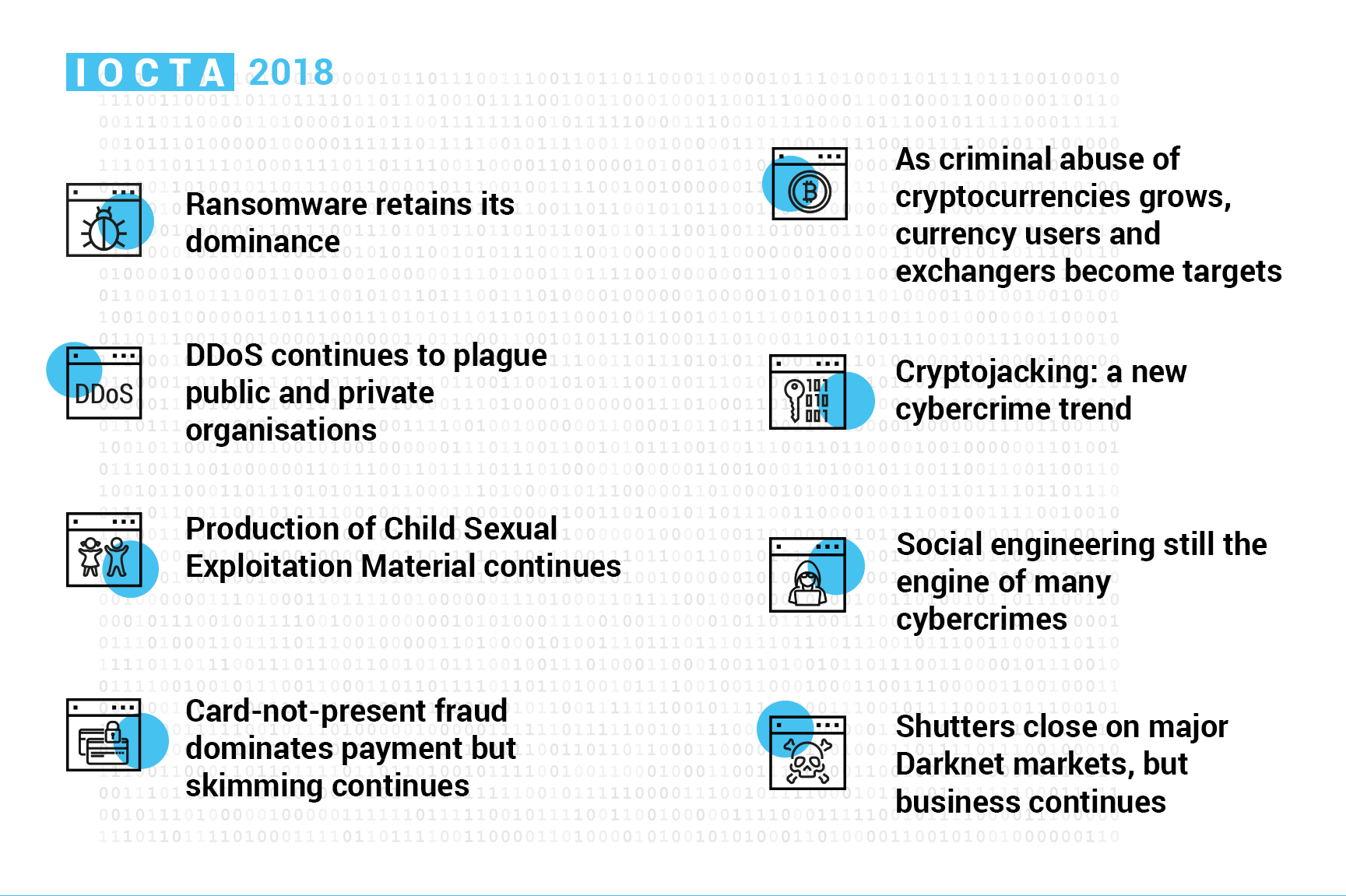 social impact of cybercrime
