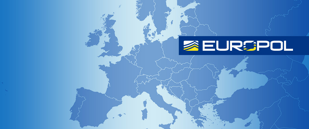 europol coordinates joint action days to flag online