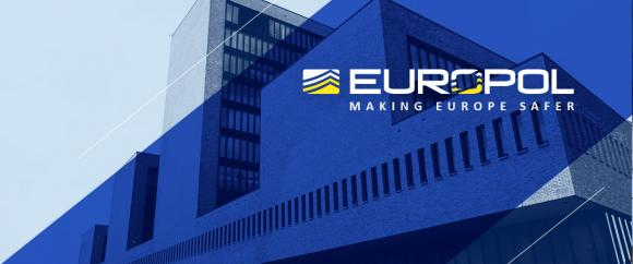 Europol and the European Commission inaugurate new decryption platform to tackle the challenge of encrypted material for law enforcement investigations