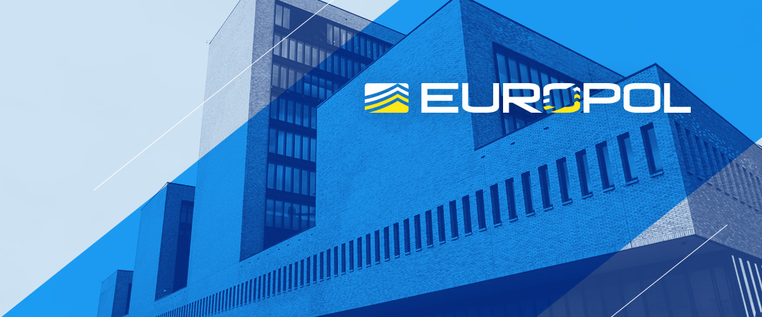 Europol and Georgia sign agreement to tackle cross-border ...