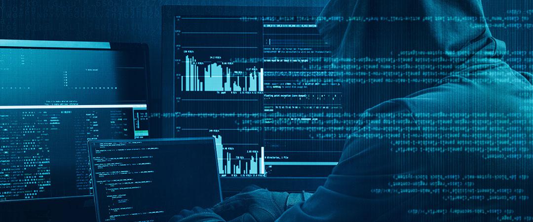 Internet Data Exchange