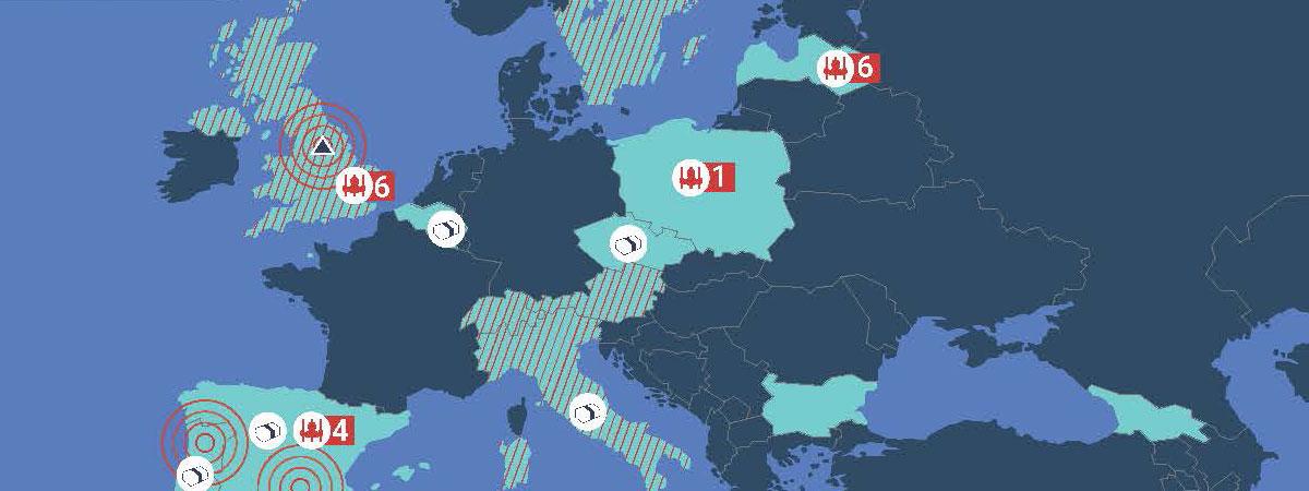 www.europol.europa.eu