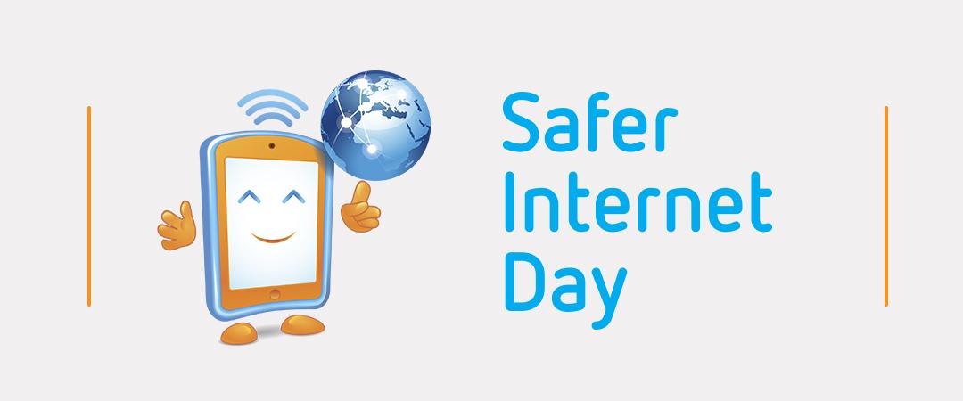 Картинки по запросу Safer Internet Day