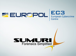 herjavec 2016 cybercrime report pdf