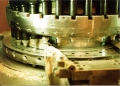 a2. Synthetic drug (pill) production equipment