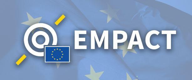 EMPACT logo