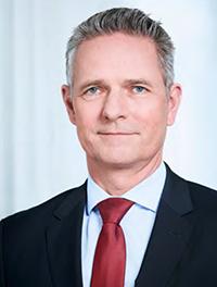 Jürgen Ebner