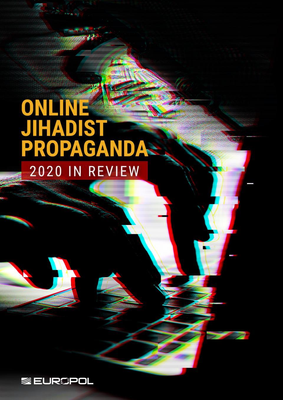 [Menace terroriste] - Page 15 Online_jihadist_propaganda_cover