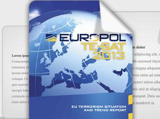 EU Terrorism Situation and Trend Report 2013