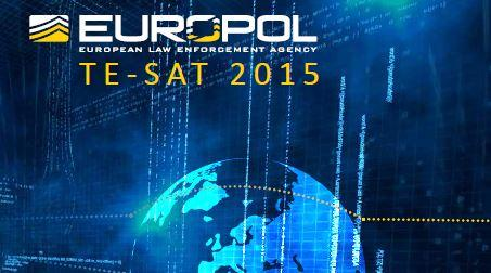 European Union Terrorism Situation and Trend Report 2015