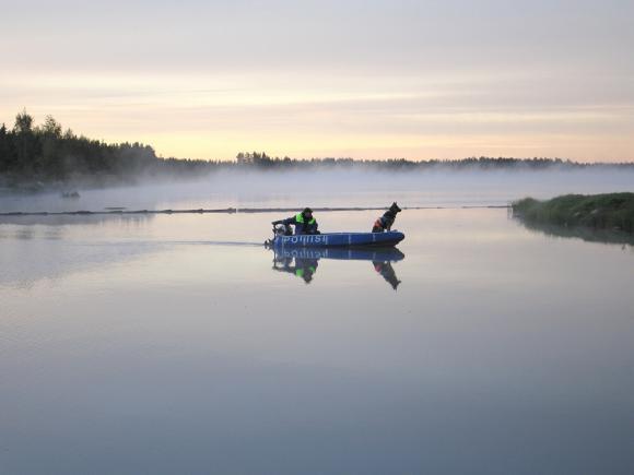 2009-1-Suomela-Finland