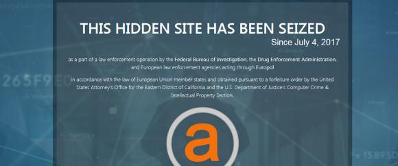 Dark sites de rencontres Web