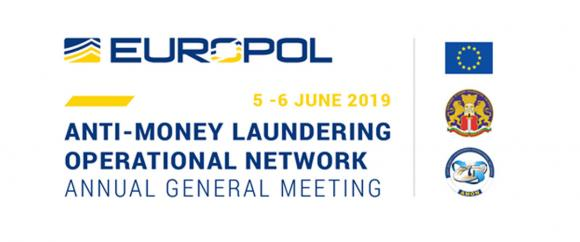 a0b8ac5540 Anti-money laundering experts call for more international cooperation