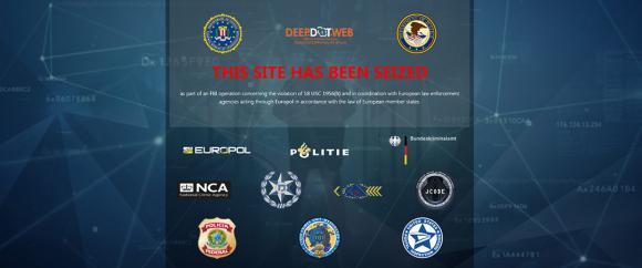 Federal Bureau of Investigation (FBI) | Organisations | Europol