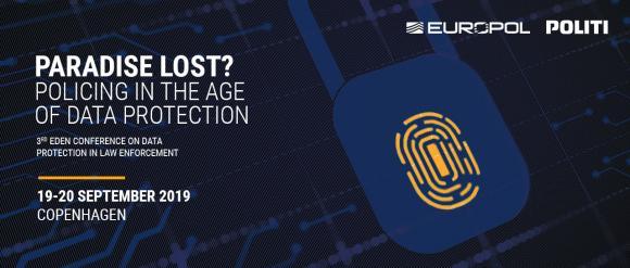 Home | Europol