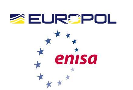 ENISA - Europol logs