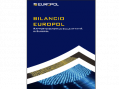 europol review 2010 cover photo