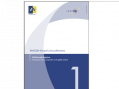 Methamphetamine: A European Union perspective in the global context cover photo