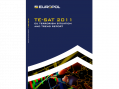 EU Terrorism Situation and Trend Report 2001