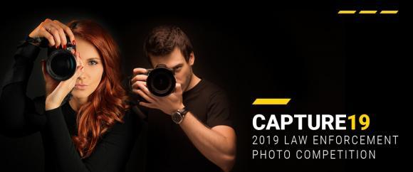 Capture19