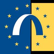 EMCDDA logo